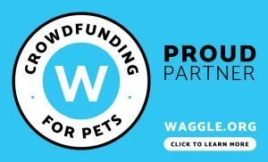 Bar N Veterinary Clinic is a Waggle.org Proud Partner